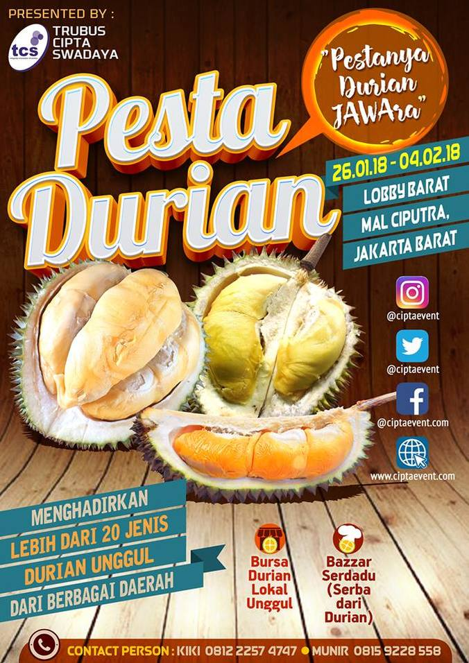 20974 medium pesta durian %e2%80%93 mal ciputra