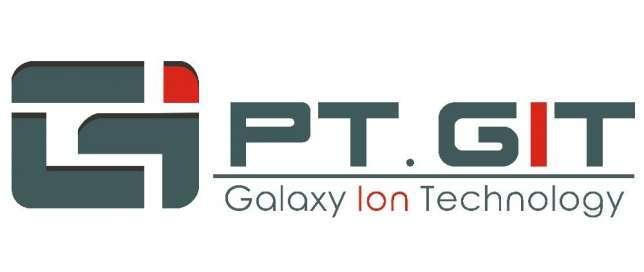 20979 medium sales promotion girl %28spg%29 gadget
