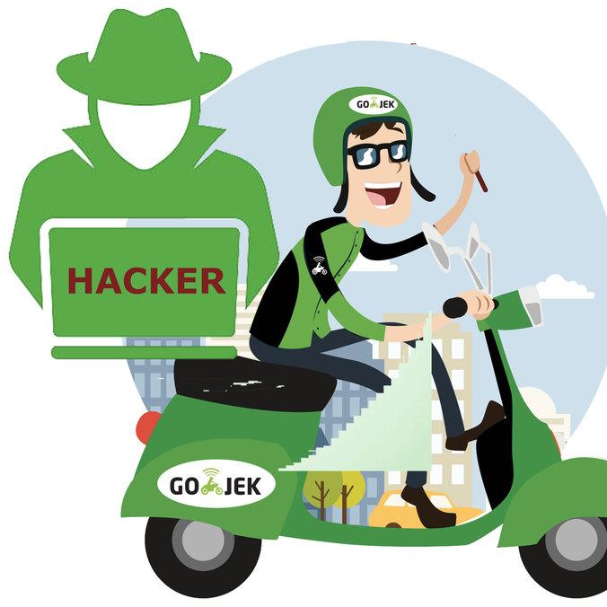 21026 medium hacker