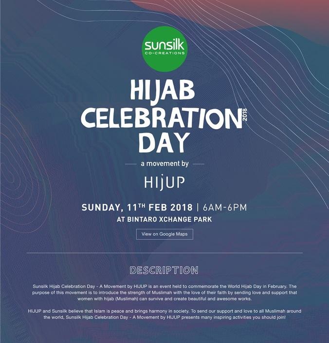 21034 medium hijab celebration day 2018