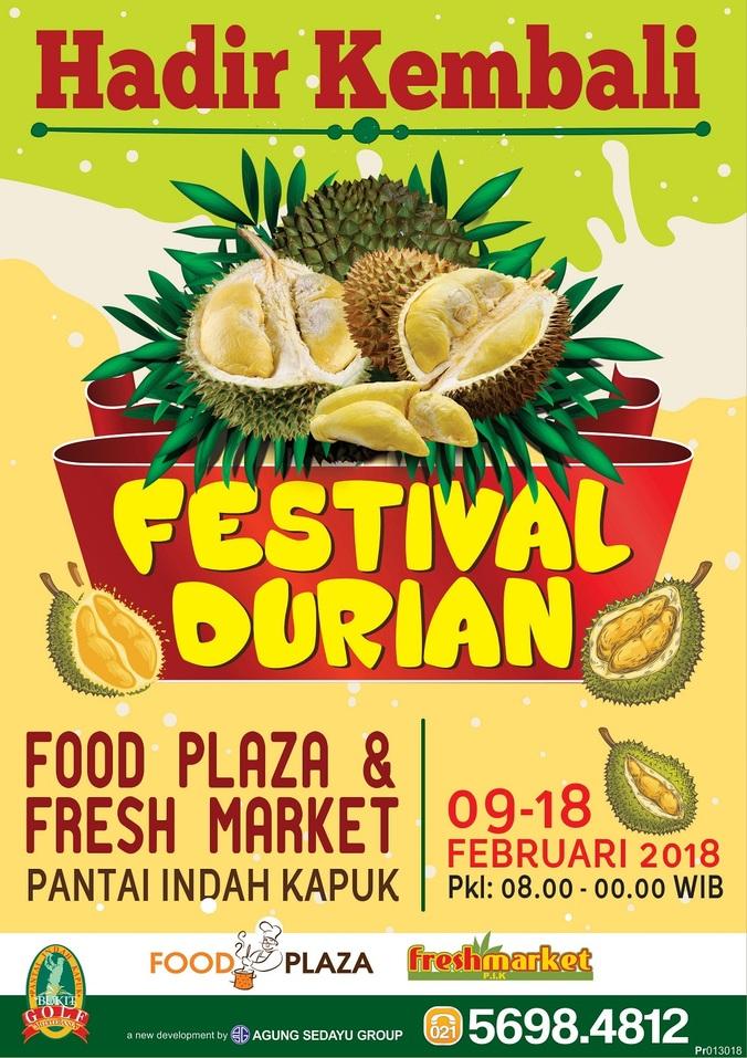 21036 medium festival durian %e2%80%93 pantai indah kapuk