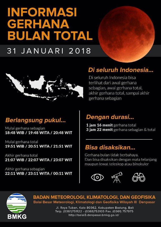 21039 medium jadwal gerhana bulan total