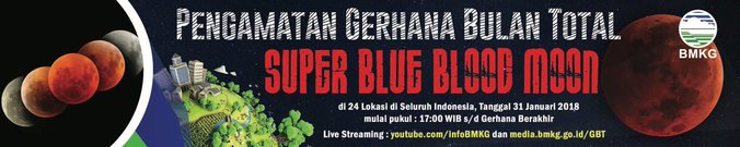 21040 medium live streaming gerhana bulan total oleh bmkg