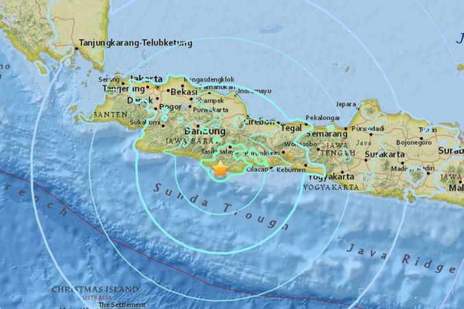 21069 medium beredar hoax prakiraan gempa 9 2 sr di lebak  berikut pernyataan resmi bmkg