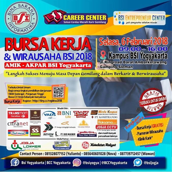 21106 medium %28bursa kerja%29 job fair bsi yogyakarta 2018