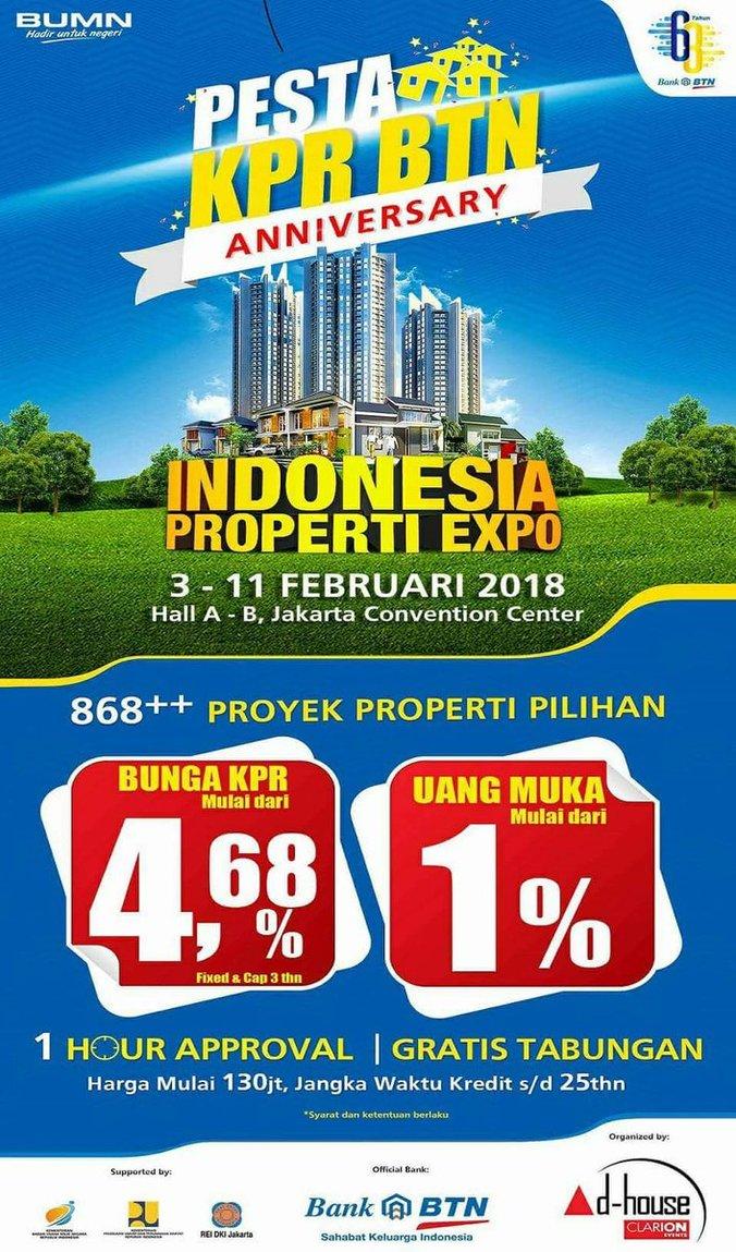 21110 medium indonesia property expo 2018