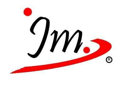 21114 medium karyawan admin toko tekstil tanah abang