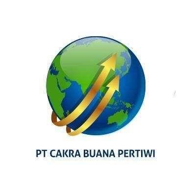 21148 medium urgently requirement. pt. cakra buana pertiwi