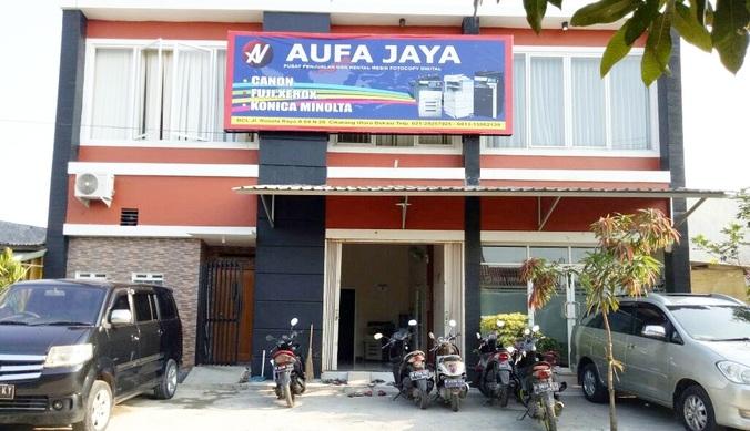21245 medium banner aufa jaya