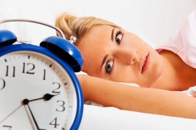 21262 medium masalah tidur