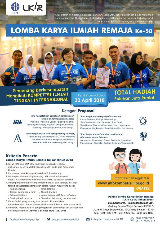 21284 medium lomba karya ilmiah remaja