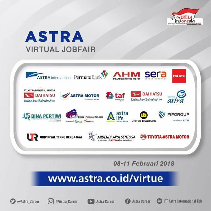 21314 medium %28bursa kerja online%29 astra virtual job fair 2018