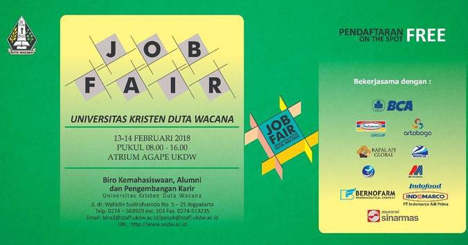 21315 medium %28bursa kerja%29 job fair ukdw %e2%80%93 februari 2017
