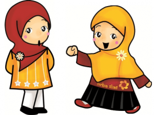 21343 medium akhwat