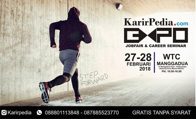 21344 medium karirpedia.com expo jakarta %e2%80%93 februari 2018