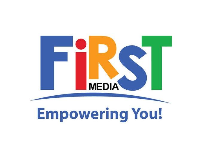 21355 medium lowongan kerja spg  spb first media