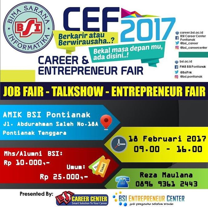 21402 medium %28bursa kerja%29 job fair bsi pontianak 2018