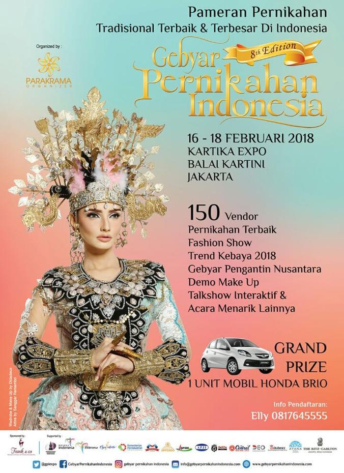 21427 medium gebyar pernikahan indonesia 2018