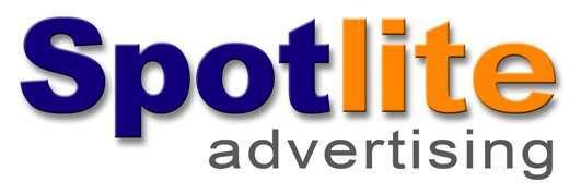 21440 medium lowongan telemarketing spotlite advertising  jakarta barat