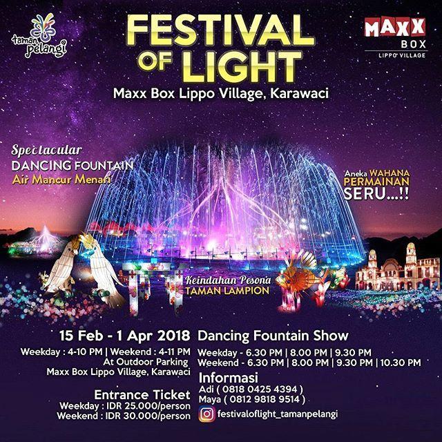 21475 medium festival of light %e2%80%93 maxx box lippo village