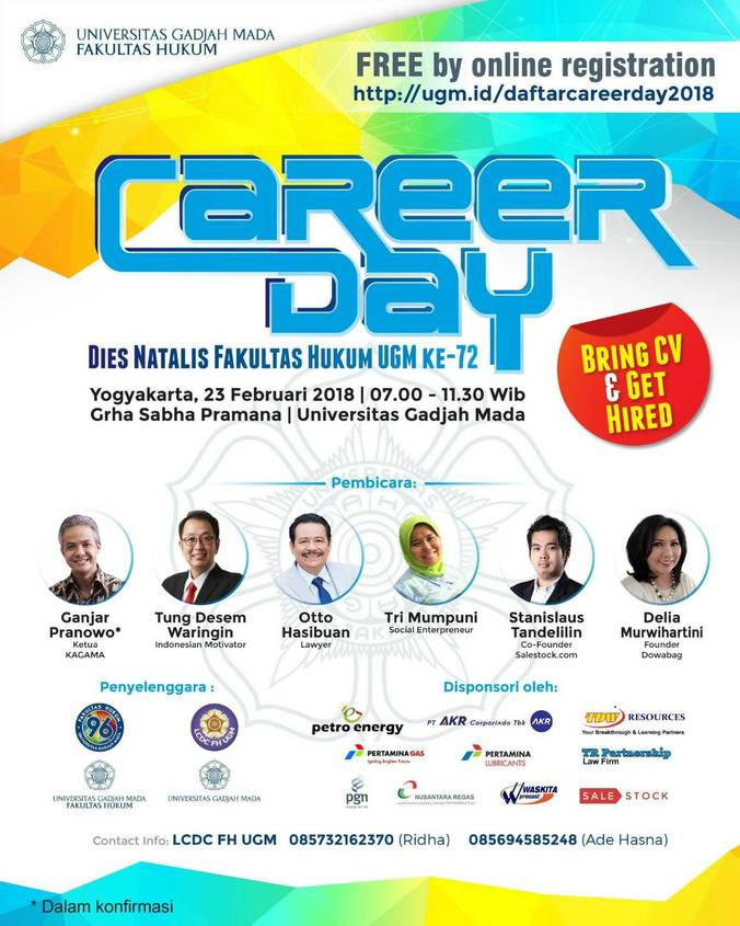 21477 medium career day ugm %e2%80%93 februari 2018