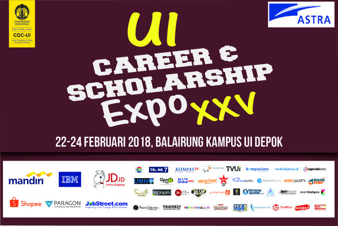 21478 medium ui career   scholarship expo xxv 2018
