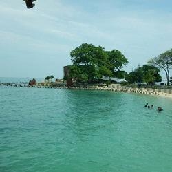 21490 small odt 3 pulau1