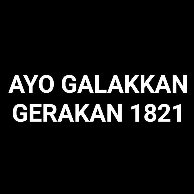 21523 medium data