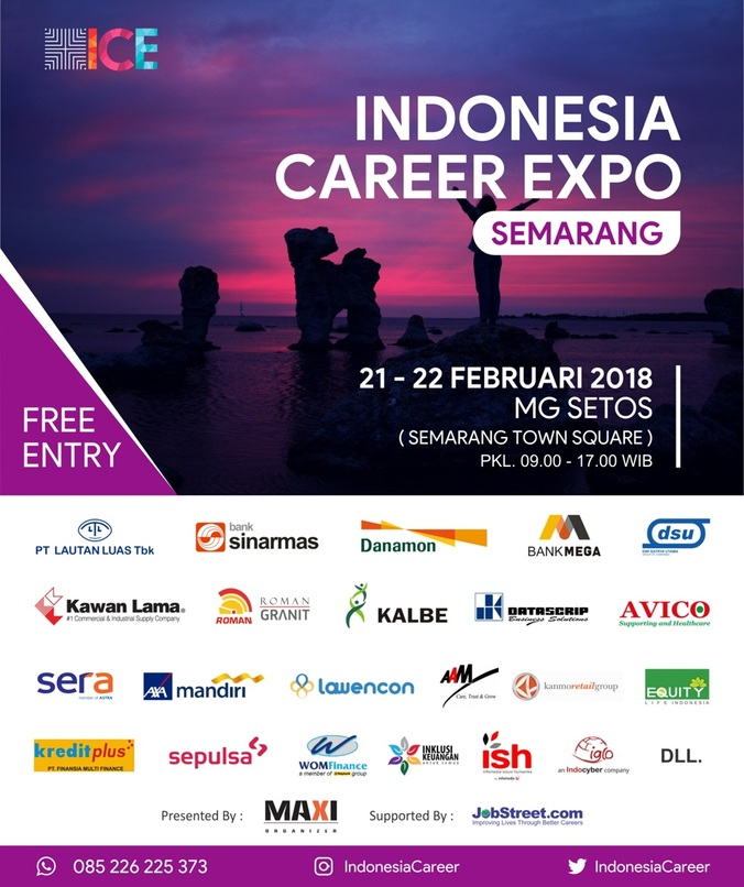 21537 medium  job fair  indonesia career expo semarang %e2%80%93 februari 2018