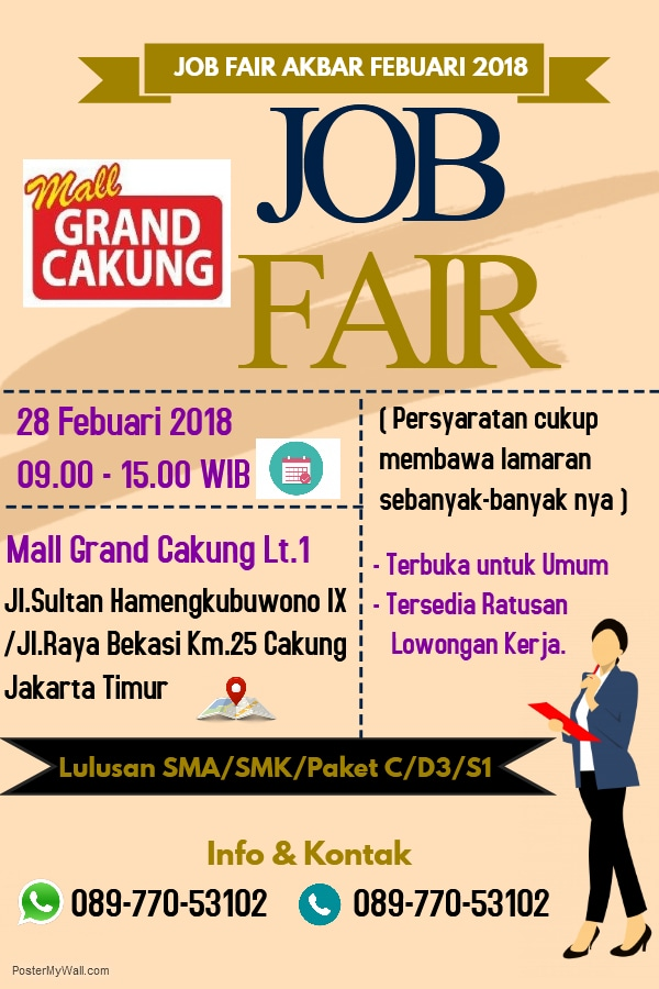 21747 medium job fair grand cakung %e2%80%93 februari 2018