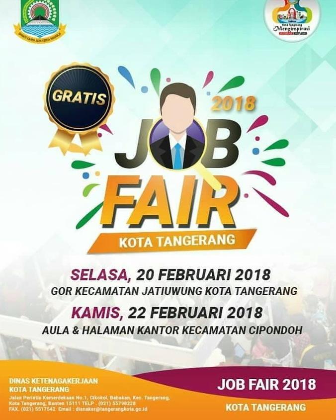 21817 medium job fair kota tangerang %e2%80%93 20  22 februari 2018