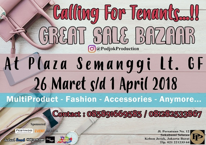 21922 medium %28peluang usaha%29 buka stand di great sale bazaar %e2%80%93 jakarta
