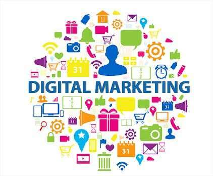 21925 medium staff digital marketing %28gaji pokok%29