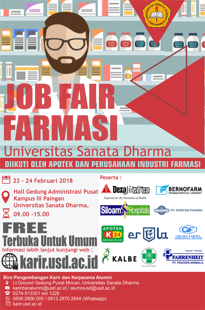 21975 medium job fair farmasi %e2%80%93 februari 2018