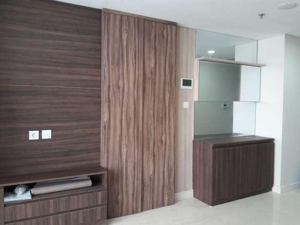 21978 medium design interiordrafter interior %28acw interior%29