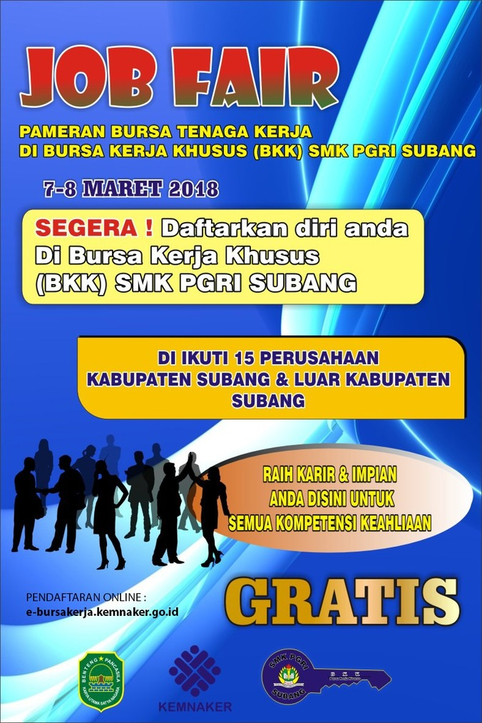 22380 medium job fair subang %e2%80%93 maret 2018
