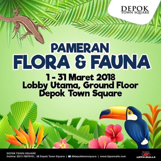22381 medium pameran flora fauna %e2%80%93 depok town square