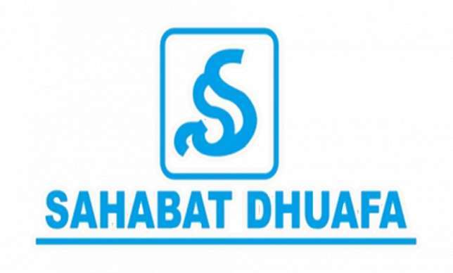 22387 medium dibutuhkan mudarris di pondok pesantren mahasiswa yatim   dhuafa