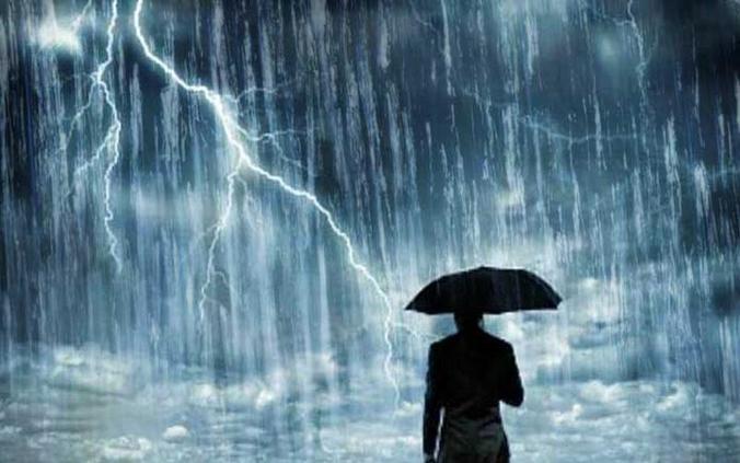 22398 medium potensi hujan lebat meningkat  waspada banjir dan longsor di beberapa wilayah indonesia %287 %e2%80%93 10 maret 2018%29