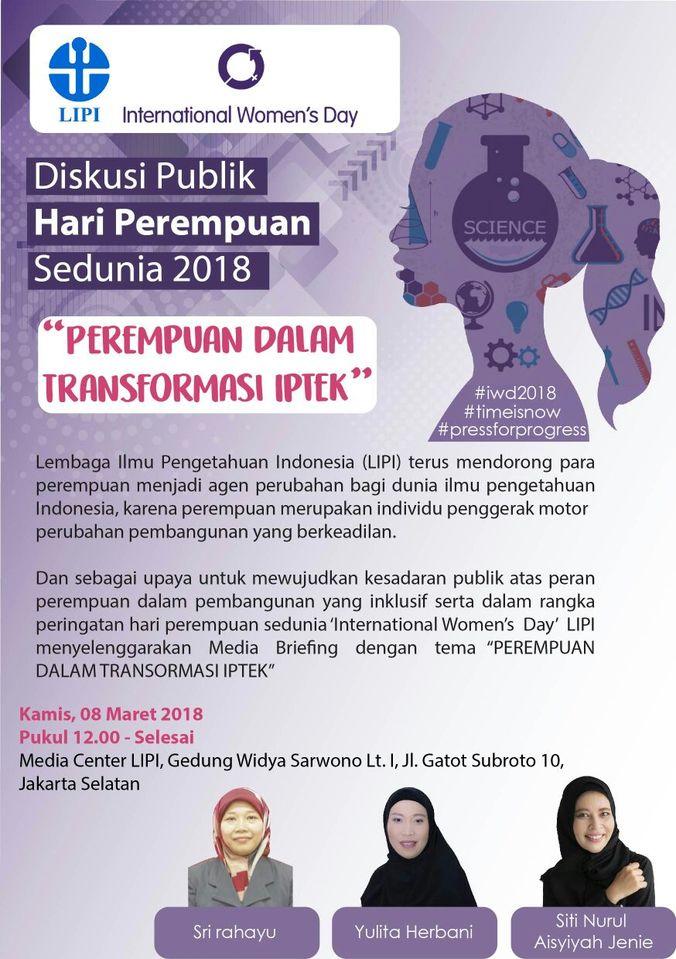 22406 medium perempuan dalam transformasi iptek