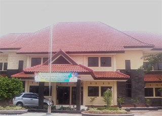 22425 medium 48kantor kecamatan babelan