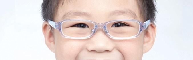 22448 medium kacamata