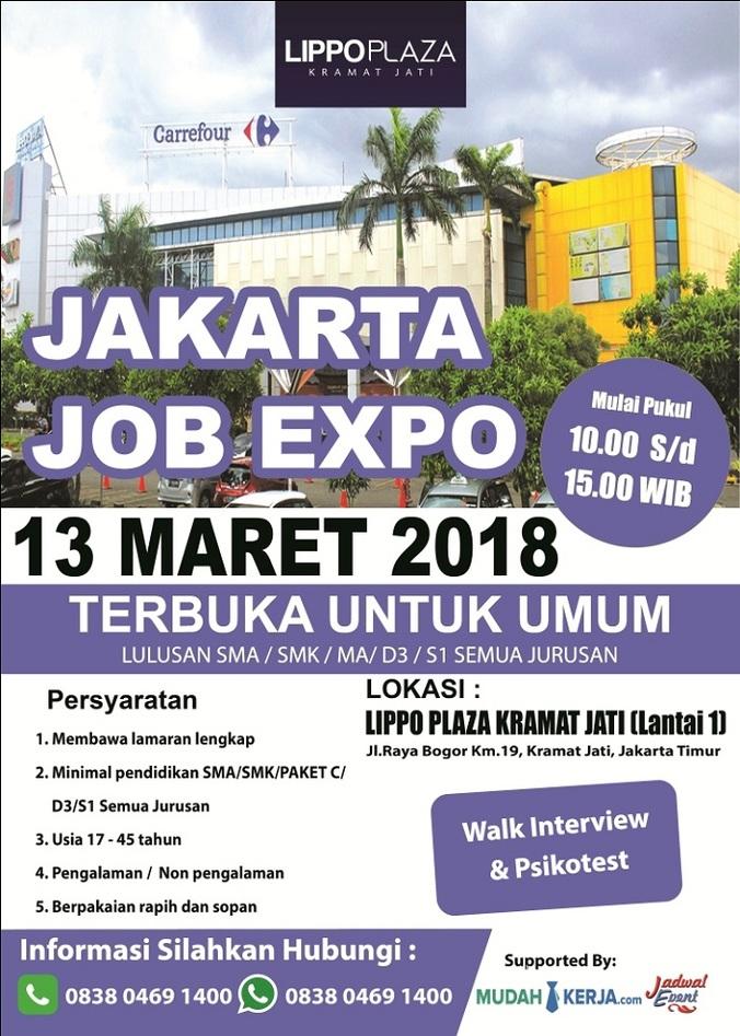 22496 medium jakarta jobexpo %e2%80%93 maret 2018