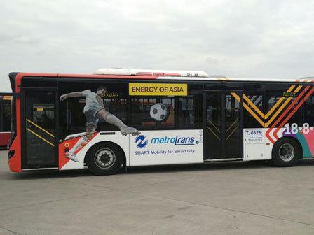 22521 medium pt transjakarta siapkan 1.500 bus untuk asian games xviii