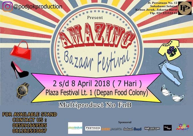 22752 medium %28peluang usaha%29 amazing bazaar festival %e2%80%93 jakarta