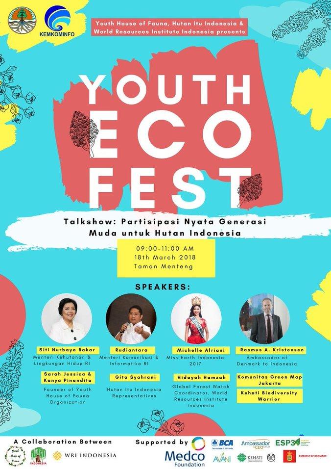 22768 medium youth eco fest