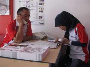22776 medium lowongan staff produksi