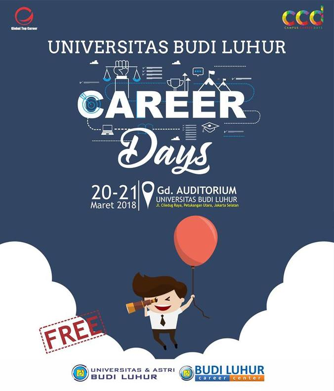 22791 medium budi luhur career days 2018