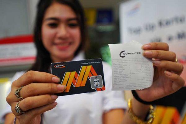 22825 medium kabar gembira! kartu multi trip commuter line kini bisa dipakai untuk ppd