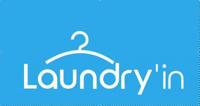 22829 medium dicari karyawan laundry